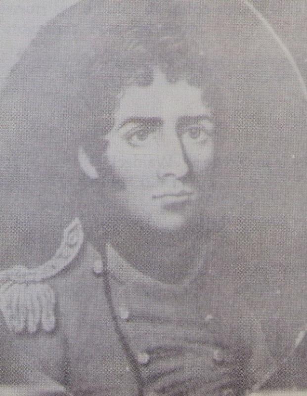 John Galindo