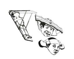 Head binding